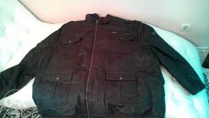 muška jakna-6xl