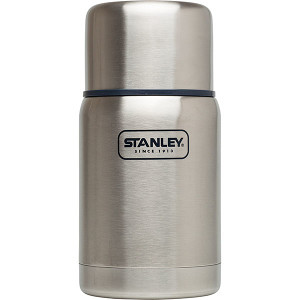 Stanley Adventure vakuumska posuda za hranu 0,7l