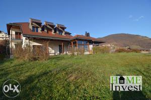Home Invest / Kuća / Zemljište / Sarajevo / Blagovac