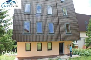 Jahorina apartman 30m2
