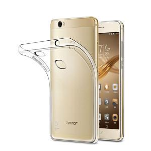 Huawei Honor Note 8/ V8 Max Maska