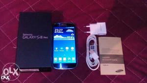 Samsung galaxy s3 neo skoro-nov