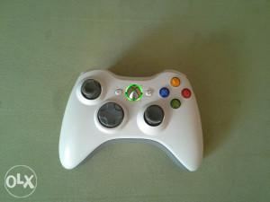 Xbox360 joystick 100% ispravan