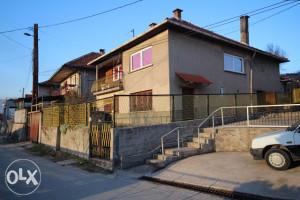 Kuća u Zenici, Verostin put
