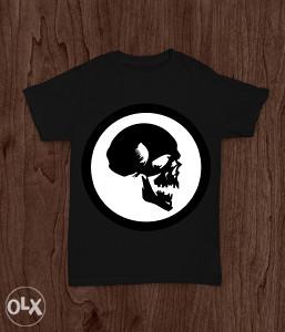 SuperMajice | OSTALO | Lubanja majica