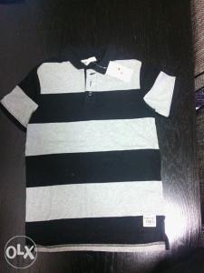 Dječija majica H&M (novo)