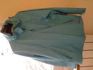 McKinley jakna velicina L
