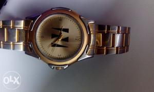 sat star ruski