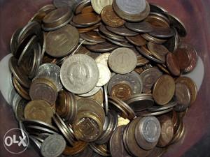 SFRJ 100 kovanica