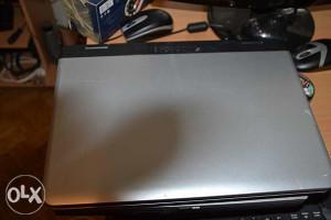 Laptop Mediom MD 96239 , ZA DIJELOVA