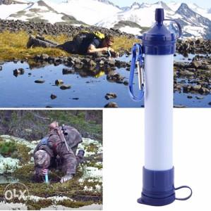Pročišćivač vode