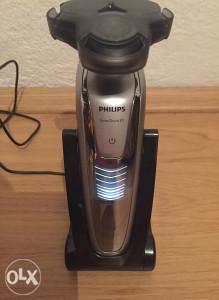 Philips aparat za brijanje