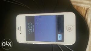 Iphone 4s kopija savrsena
