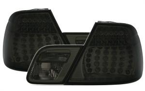 Bmw 3 e46 LED lampe štop svjetla Štopke AKCIJA
