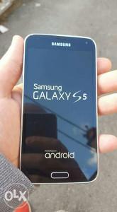 POTRAZNJA Samsung s5