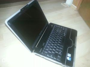Laptop Packard Bell  EasyNote