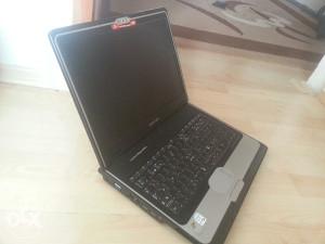 Laptop Packard Bell EasyNote GN45