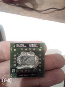procesor za laptop AMD Athlon 64 X2 Socket S1 (S1g1)