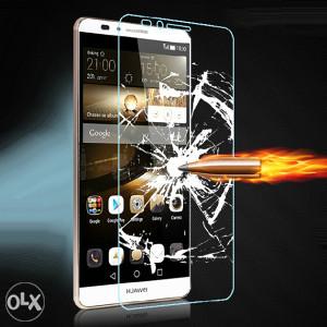 Zaštitno staklo Huawei Mate 7