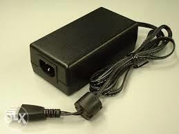 Adapter za HP printer-HP 0950-4401