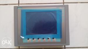 Siemens Simatic HMI Panel (Key/Touch)