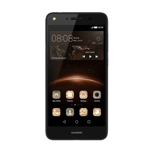 "Huawei Y5 II, 5"", 1GB RAM, 8MP"