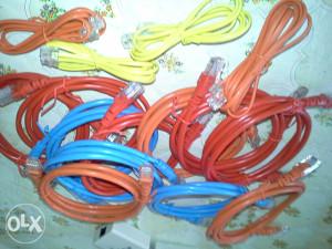 Kablovi za modem.
