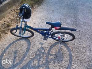 biciklo na prodaju