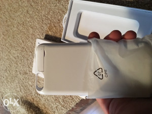 Power case / eksterna baterija/ maska za iPhone 6/6s