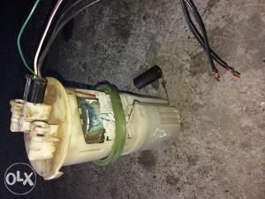 Pumpa goriva freelander OTPAD KAONIK 061977690