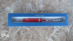 Swarovski hemijska olovka