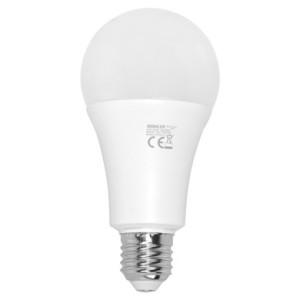 LED Sijalica 15W E27 6400K