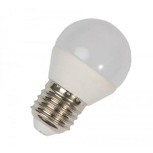LED Sijalica 5W E27