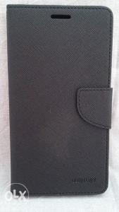 Xperia Z5 PREMIUM flip/book/preklopna futrola