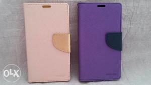 LG K8 flip/book/preklopna futrola