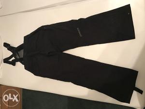 Sportska oprema spyder jakna i hlace