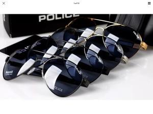 Naocale police