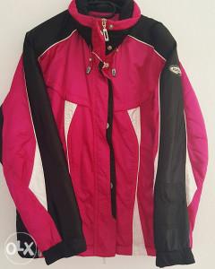 Zimska jakna, ALASKA