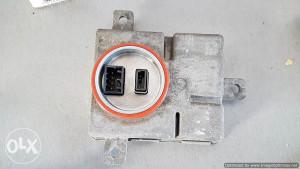 Elektronika fara balast Xenon Audi A4 2009 8K0941597