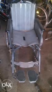invaliska kolica