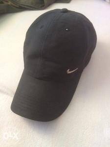 Nike Kacket KAO NOV-podesiva velicina