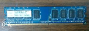 RAM MEMORIJA 1 GB DDR2