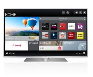 "LG 39"" WIFI SMART TV FULL HD LED TV  sep. 2014god."