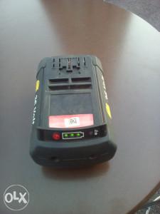 Aku baterija 36 v Baterija li-Ion 36v BOSCH 061688279
