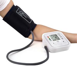 Mjerač krvnog pritiska