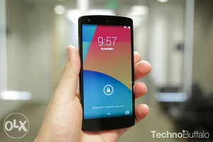 Nexus 5 ( lg g2 g3 g4 g5 s6 s7 htc m8 m9 )