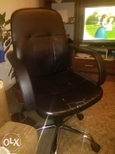 stolica za kompjuter