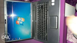 Prodajem laptop hp
