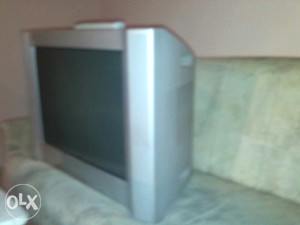 Tv televizor Sony Wega 70 cm
