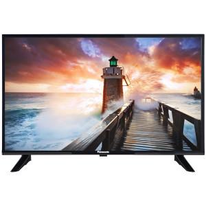 Panasonic LED TV TX 40C200E FullHD